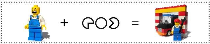 licencias eo3 lego
